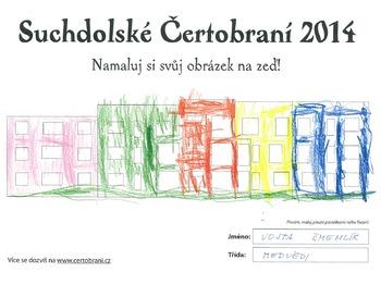 Vojta Šmehlík