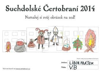 Libor Prášek