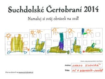 Marko Kuchař