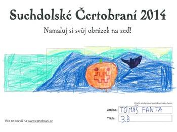Tomáš Fanta