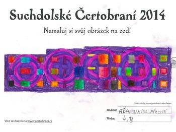 Áďa Sukdoláková