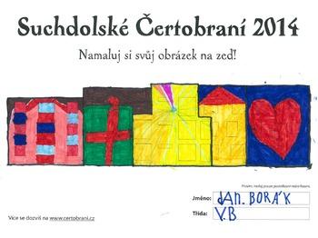 Jan Borák