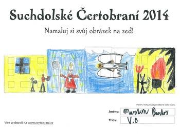 Martin Bartoš