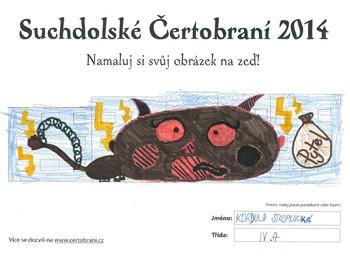 Kordula Stropnická