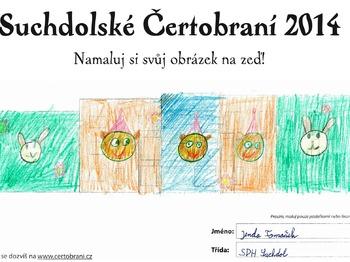 Jeník Tomášek