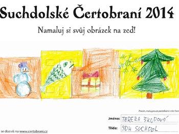 Tereza Škodová